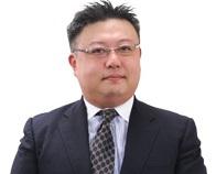 長谷川 孝幸 先生