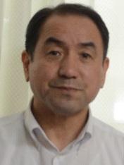 半田 浩久 先生